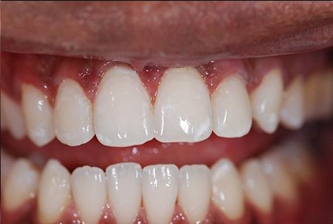 cabinet dentaire echallens