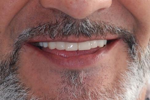 dentiste echallens
